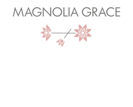 magnolia grace new logo