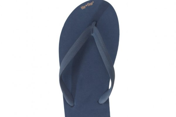 30102 Flip Flop original Mens - Colour Deep night