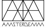 logo-amsterdenim