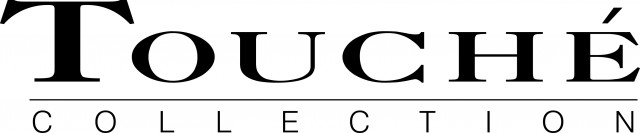 Touche Collection logo