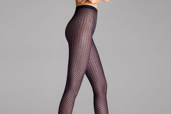 Wolford 14533 Lilien Tights