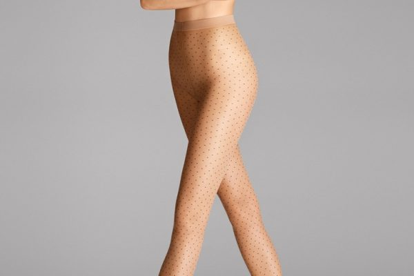 Wolford 14535 Nola tights