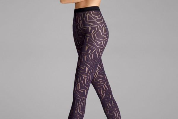 Wolford 14539 Jes Leggings