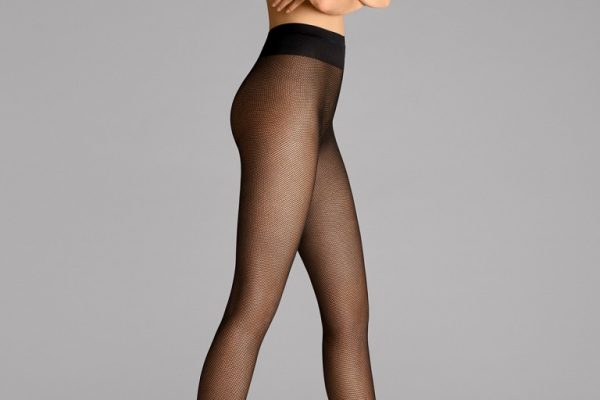 Wolford 14542 Milou Tights