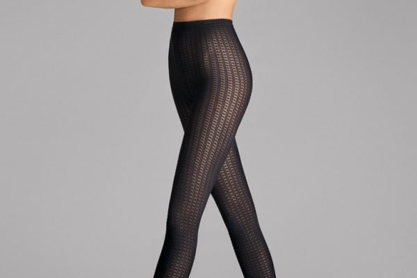 Wolford 14543 Alba Tights