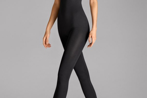 Wolford 14545 Fatal Leggings