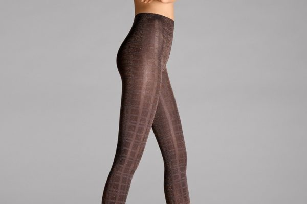 Wolford 14546 Ana tights