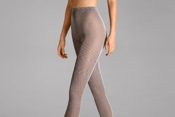 Wolford 14550 Liv Tights