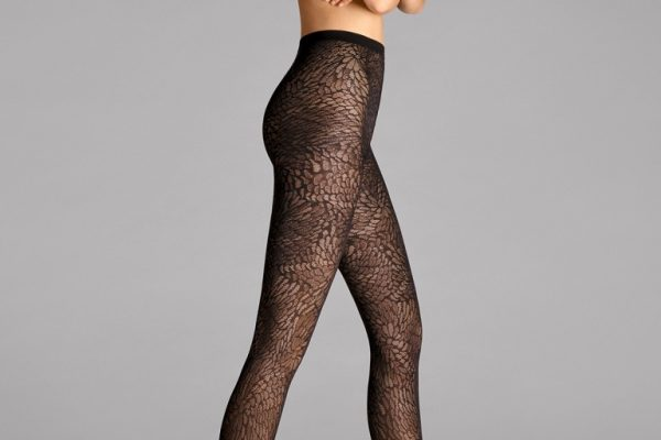 Wolford 14551 Zoi Tights