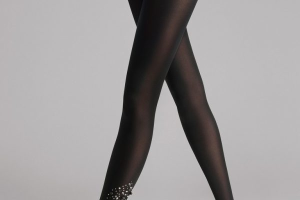 Wolford 14557 Pearl tights