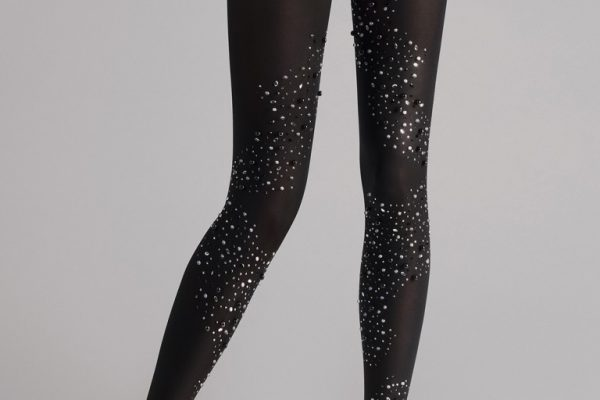 Wolford 14560 Pearl Tights