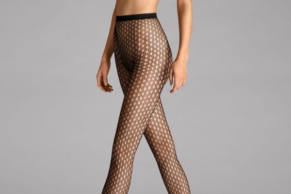Wolford 19180 Aleks tights