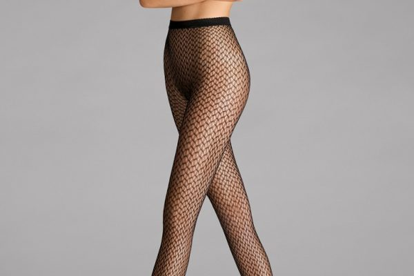 Wolford 19182 Nele tights