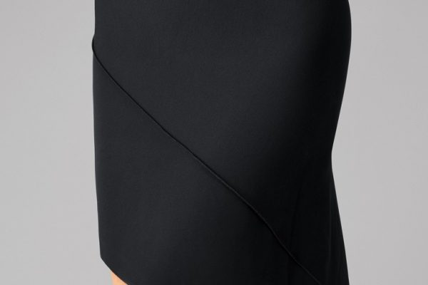 Wolford 52500 Baily Skirt