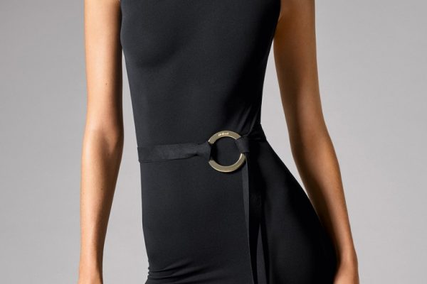 Wolford 96425 Ring Belt