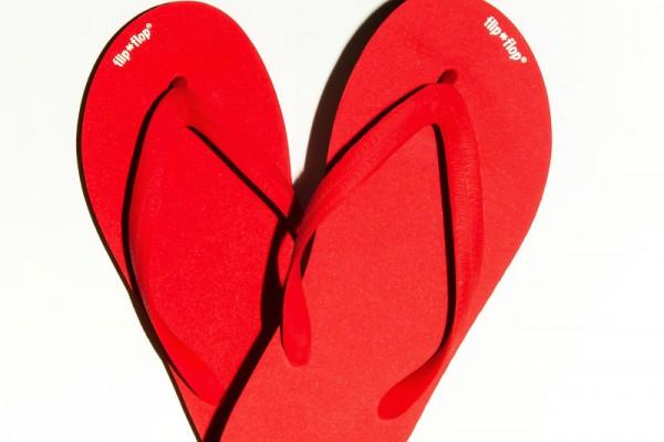 ff_heart
