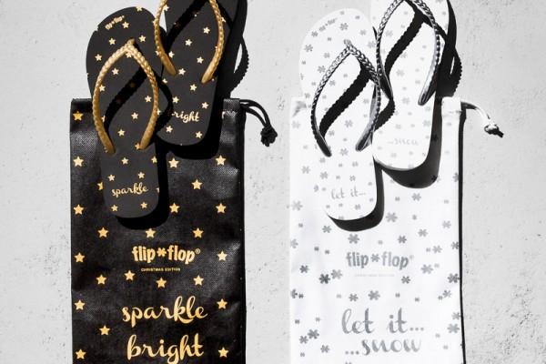flip_flop_sparkle_bright