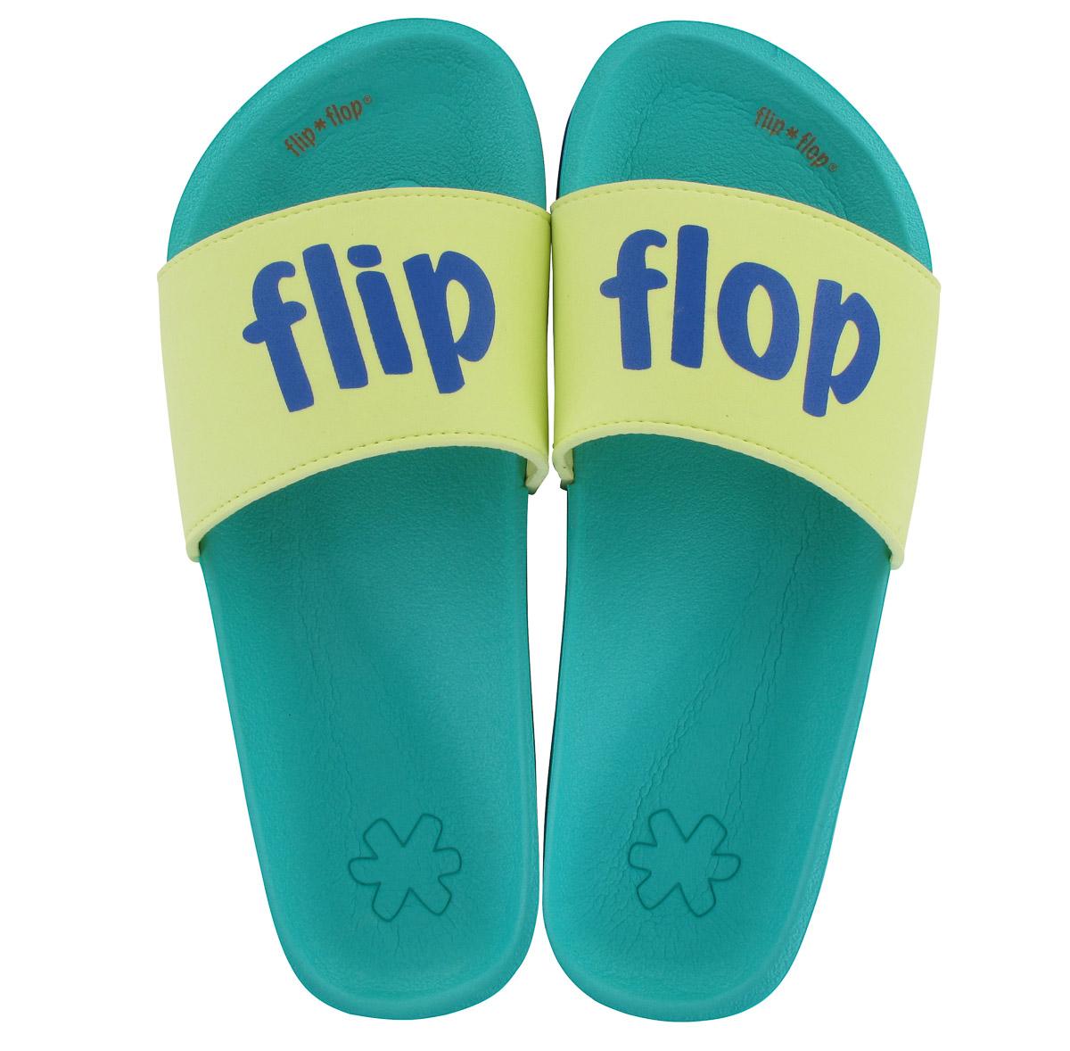 flip flop mg premium. Black Bedroom Furniture Sets. Home Design Ideas