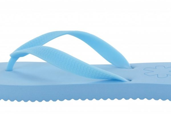 Flip Flop Originals Milky Blue 30101 460