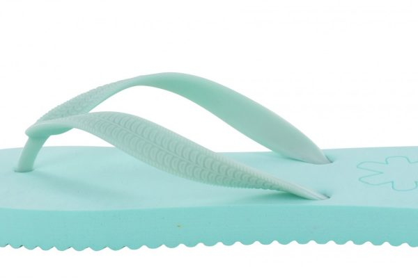 Flip Flop Originals Misty Jade 30101 374