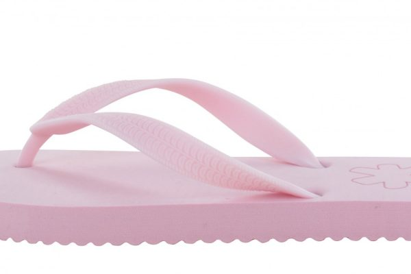 Flip Flop originals Pale lilac 30101 225