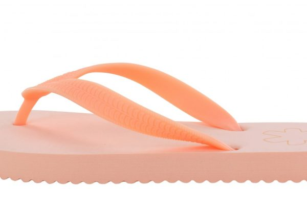 Flip Flop originals peach fuzz 30101-523