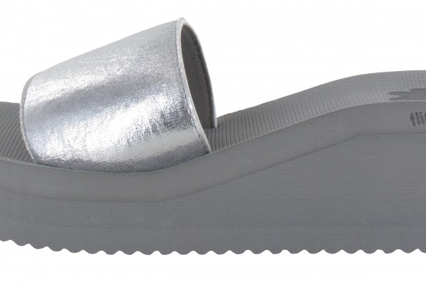 pool-wedge-metallic-silver-30199-907