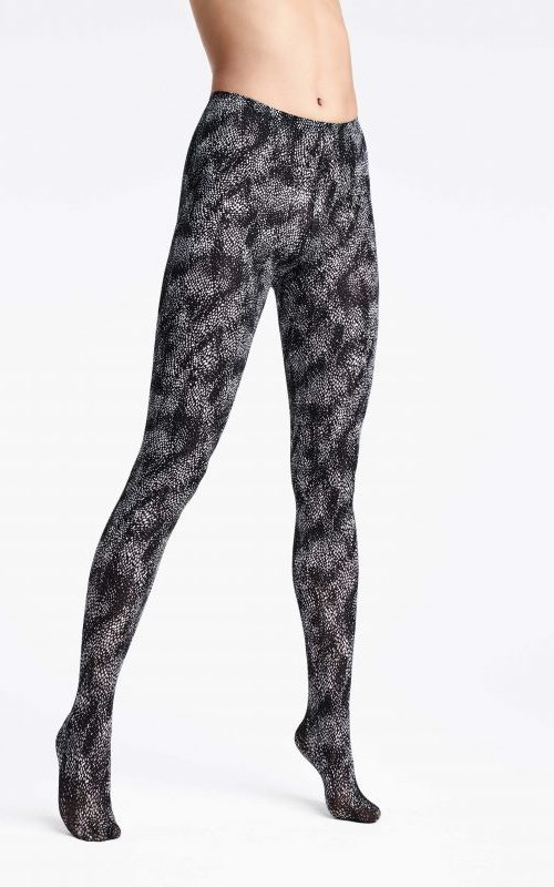 Speckles Tights