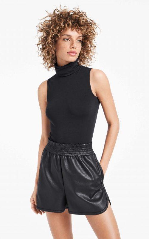 Stella Shorts