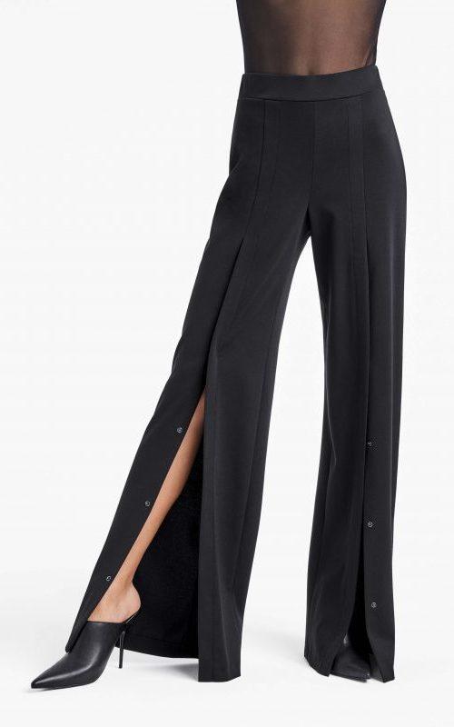 Viper Trousers