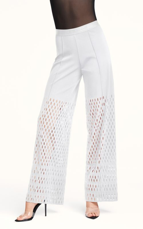 Alexa Trousers