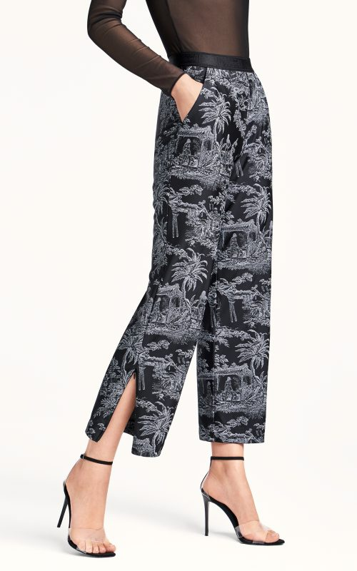 Antoinette Trousers
