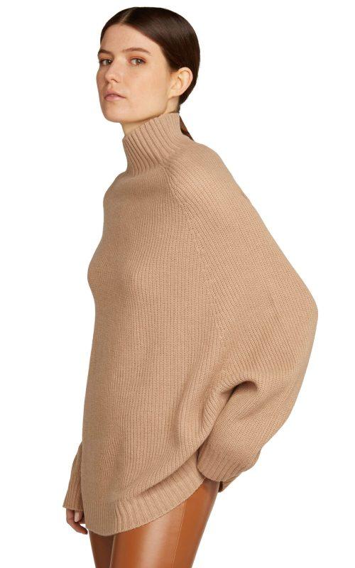 Aurora-Wool-Pullover