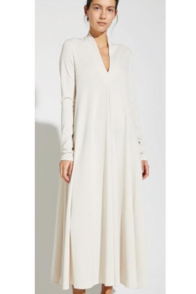 Caladio Dress