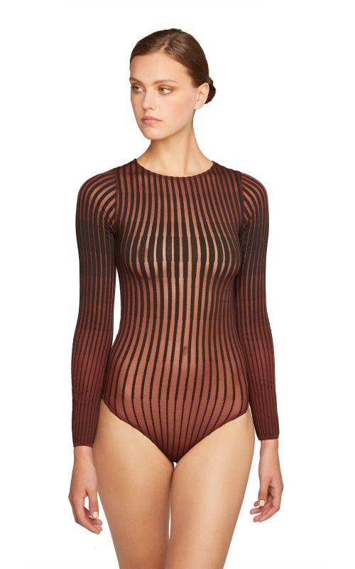 Carol String Body
