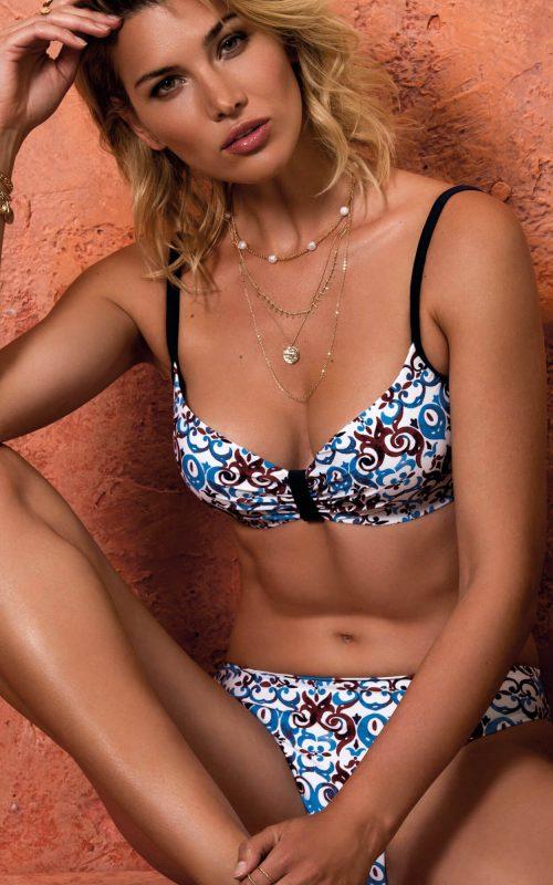 Celine Bikini Set