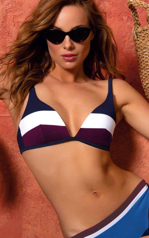 Cindy Bikini Set