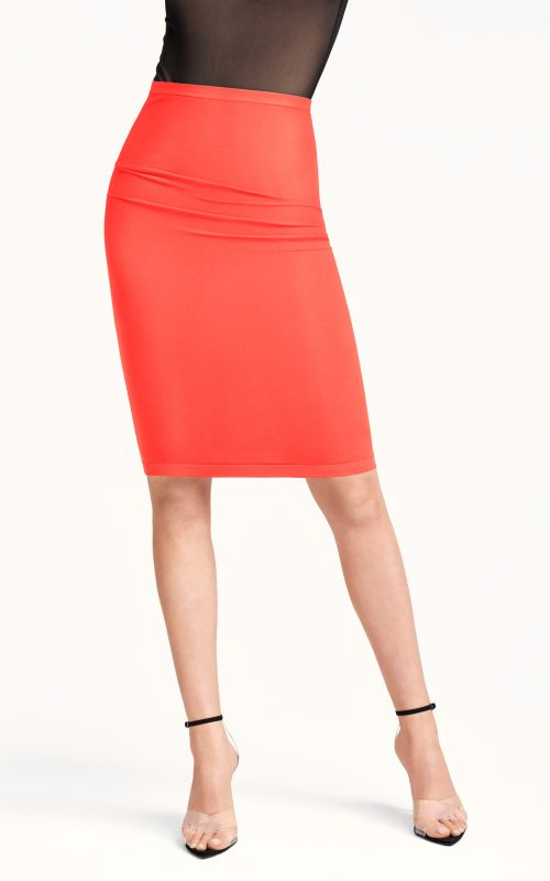 Fatal Skirt