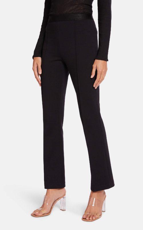 Grazia Trousers (2)
