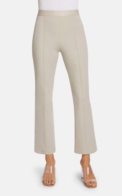 Grazia Trousers
