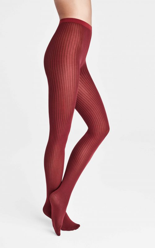 Haven Tights