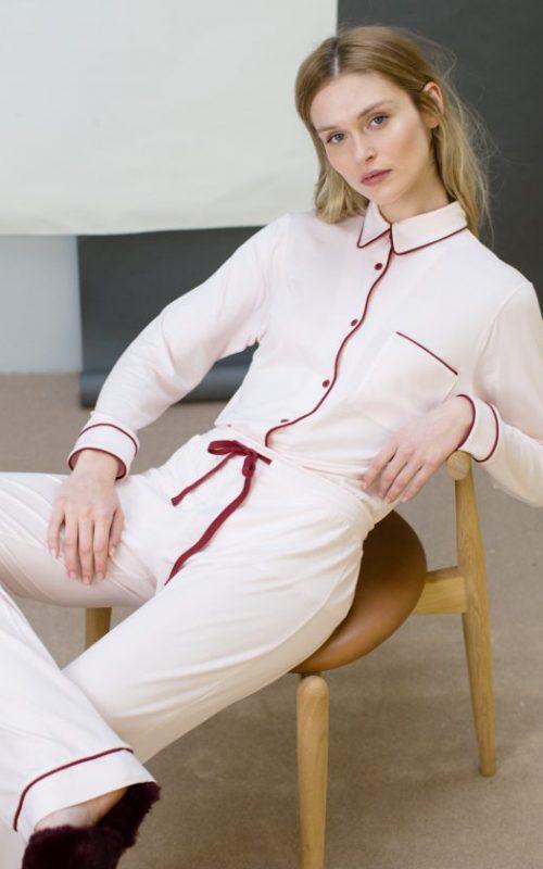 Imania Pyjama