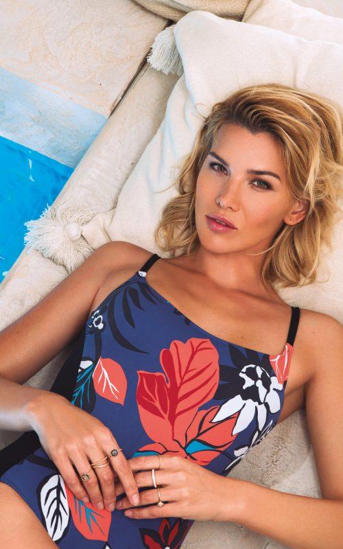 Jena Swimbody