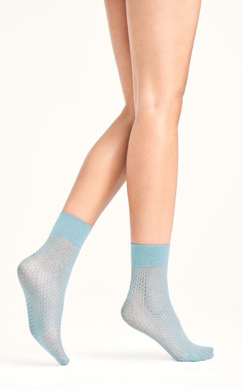 Lauren Socks