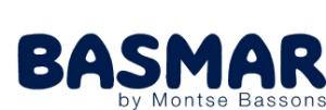 Logo basmar2