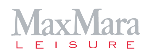 max mara leisure-logo