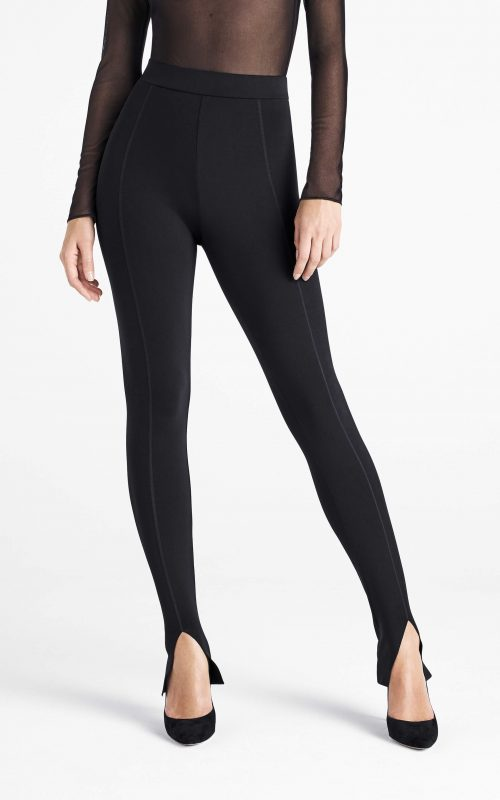 Wolford Midnight Grace Leggings