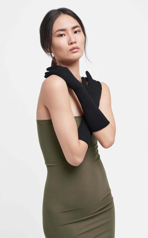 Montana Gloves