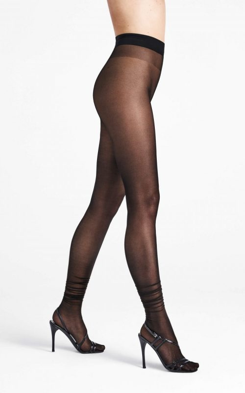 Wolford Moonlight Tights
