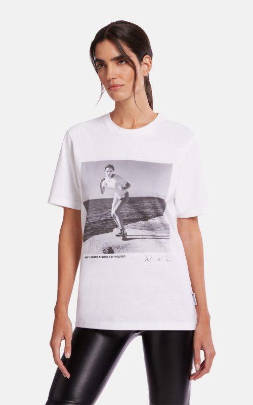 Newton T-Shirt (3)